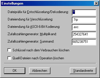 otp-prg-settings.jpg (27425 Byte)